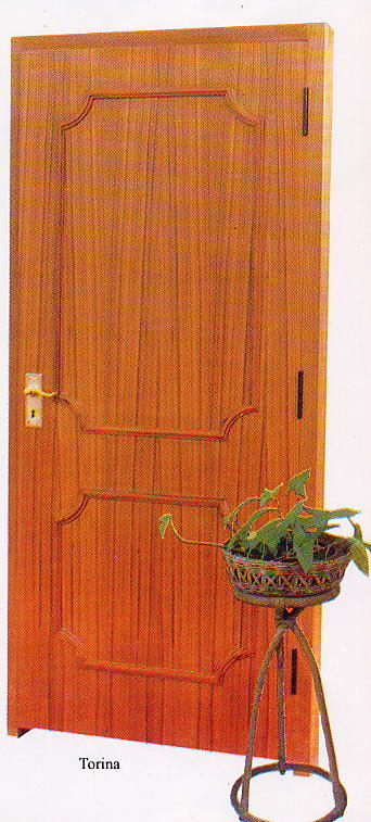 Kutty flush doors and furniture co private ltd for 1 hour fire rated wood door